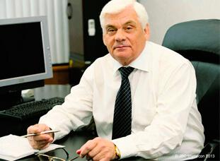 Кананыхин Владимир Тимофеевич