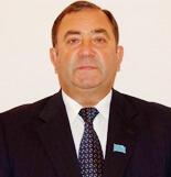 Лабуков Михаил Семенович