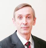 Миллер Артур Яковлевич