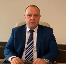 Молотовский Константин Иванович