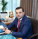 Георгиади Иван Владимирович