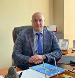 Исаевич Александр